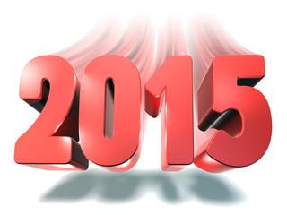 2015_move