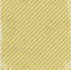 Grunge striped cardboard texture vector