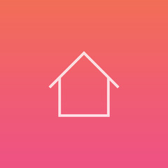Home - Finely crafted line icons