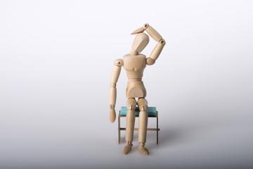 Physiotherapie, Rückenschule, Gymnastik