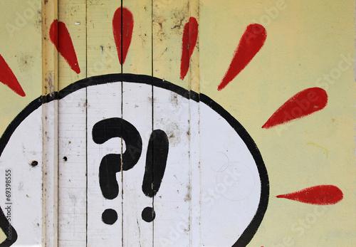 niespodzianka-niespodzianka-graffiti-4912-f14