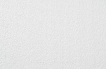 foam background