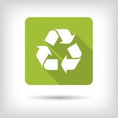 Recycle. App