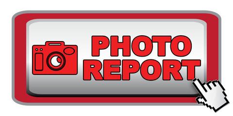 PHOTO REPORT ICON