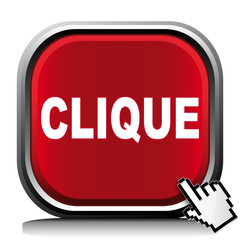 CLIQUE ICON