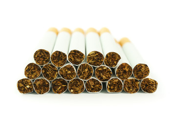 Cigarattes