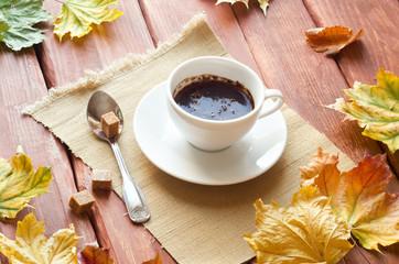 autumn stillife