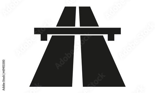 Autobahn - 69413380
