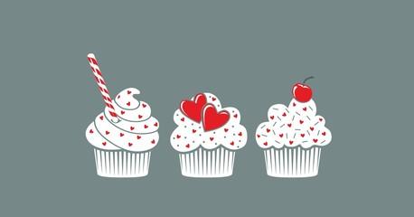 cupcakes2808a