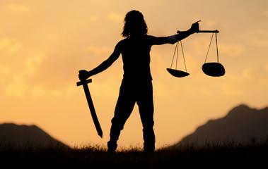 adalet&hukuk