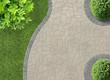 Gartendetail - 69423729