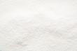 flour - 69425538