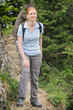 Active Holiday - Hiking in the Mountains