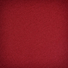 Maroon fabric background