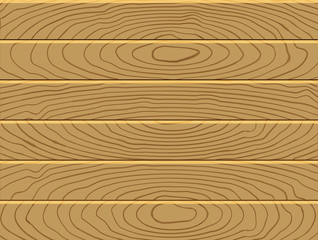 wooden background boards
