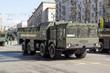 ������, ������: Russian army parade