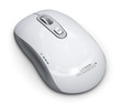 canvas print picture - Wireless laser computer mouse