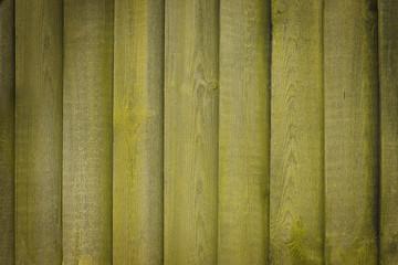green decks