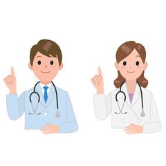 medical79