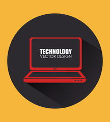 Technology design