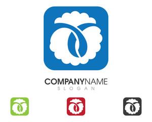 M Logo connect