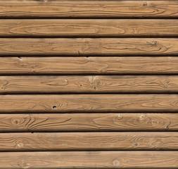 Wood planks background