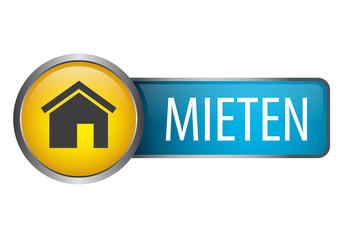 Wohnung mieten Button