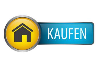 Haus - Eigentumswohnung kaufen