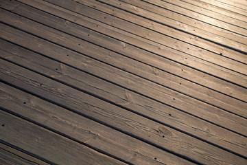 wood panels background