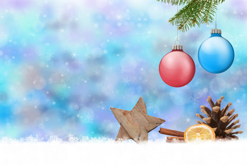 Weihnachten 561