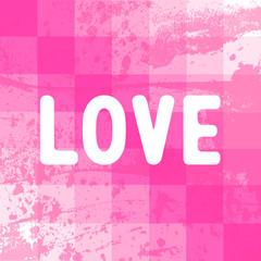 LOVE letter5