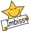Imbiss