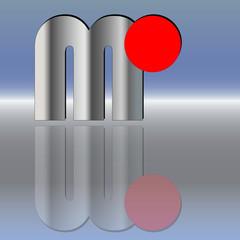 M Punkt