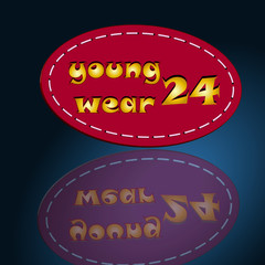 young wear 24