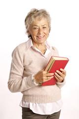 donna sorriso libro