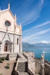 Chiesa San Francesco- Gaeta