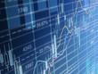 Chart stockmarket - 69474500