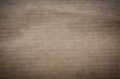 recycled paper texture or background