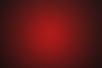 bright red paper texture or background