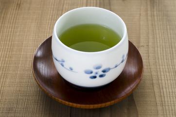 Green_Tea_003