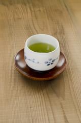 Green_Tea_006