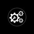 mechanic symbol
