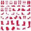 Shoe - 69483594
