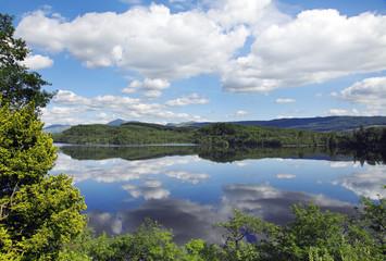 Schottland, Loch Awe