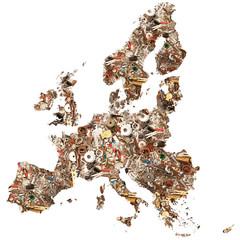 europa meccanica 2