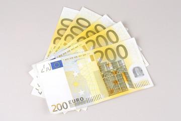 eintausend euro 3