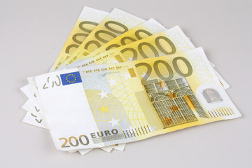 eintausend euro 4