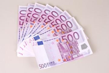 4000 Euro 3