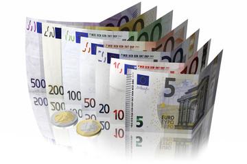 Euro Banconete_008