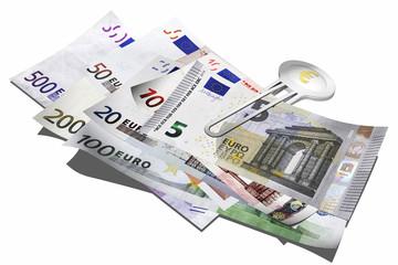 Euro Banconete_005